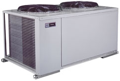 38AKS Gemini™ - Split-System Air-Cooled Condensing Unit - TMR Sales & Service