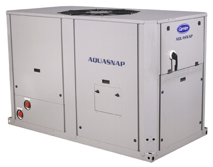 30RA Aquasnap - TMR Sales & Service