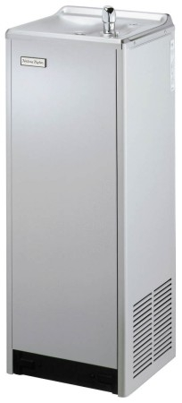Halsey Taylor Free Standing Water Cooler SCWT14A-VR-Q