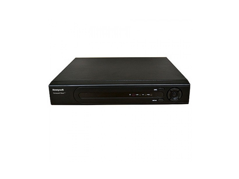Honeywell Digital Video Recorder - DVR