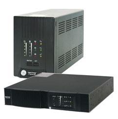 IT Series Digital Energy UPS - 19 inch Rackmount or Tower - TMR Sales & Service
