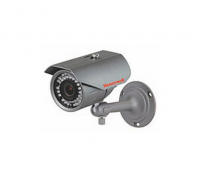 Honeywell HB273H Analog Bullet Camera
