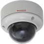 Honeywell HD55IP IP Dome Camera