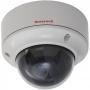 Honeywell HD55IP IP Dome Camera