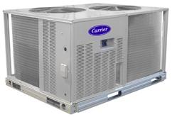 38ARZ Gemini ™ - Split-System Air-Cooled Condensing Unit - TMR Sales & Service