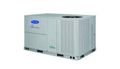 50TC Weather Maker® - Packaged Rooftop Electric Cooling Unit - TMR Sales & Service