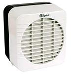 Xpelair - GX Range - Commercial Ventilation - TMR Sales & Service