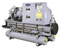 30HL Water Cooled Chiller - TMR Sales & Service