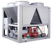 30RB Aquasnap - TMR Sales & Service
