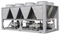 30XA Aquaforce - TMR Sales & Service