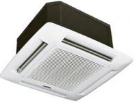 Ceiling Cassettes - TMR Sales & Service