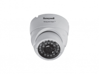 Honeywell Dome Camera - Ultra High Resolution