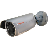 Honeywell HBD2FR IP 1080P Bullet Camera