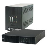IT Series Digital Energy UPS - 19 inch Rackmount or Tower - TMR Sales & Service